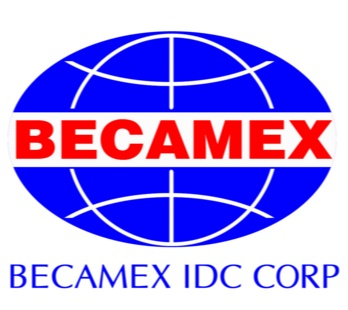 Becamex Group